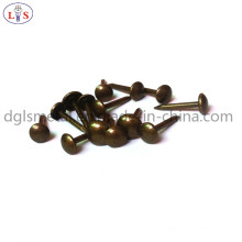Chair Nail /Nail with Good Quality