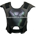 Motorcycle Body Armor Vest Jacket motorcycle suits for kids