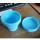 Silicone Foldable Sterilizing Cup for Menstrual Moon Cup