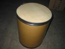 SAP,super water absorbent polymer,water retention agent