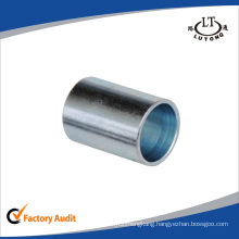 Carbon Steel Hydraulic Teflon Hose Ferrule