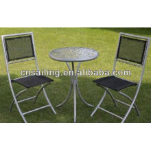 Hot Sell used hotel patio furniture