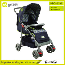 Manufacturer hot sales baby stroller made in china