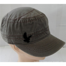 Wholesale Military Army Cap/Hat