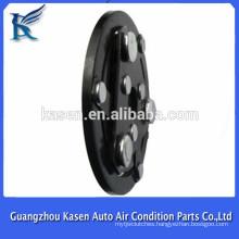 for Suzuki Panasonic air ac compressor clutch hub /a/c clutch plate clutch disc -China manufacturer /maker factory dust cover