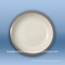 Wholesale Top Choice Russian Porcelain Dinnerware