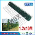 2 x 2 inch holland wire mesh