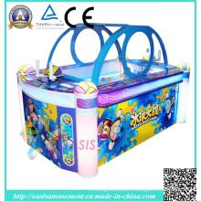 Популярная игровая машина выкупа (Финал водного поло)