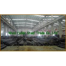 SAE 1020 Carbon Steel Bar