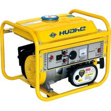 HH1200-A04 Gerador Pequeno, Gerador de Gasolina (750W-850W)