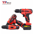 China mold maker customize electric rotary power tool drill