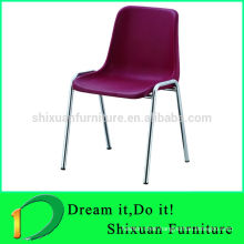 hot sale stackable cheap chair