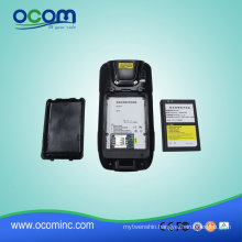 OCBS-D8000---China high quality good price android pda rfid reader wholesale