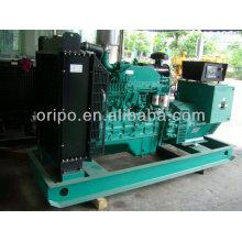 Generat generator 60Hz 430kva standby power