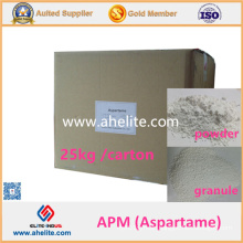 High Quality Bulk Aspartame Best Price