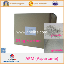 High Quality Bulk Aspartame Best Price