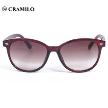 sunglasses eyewear industry premium factory