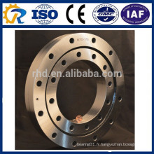 Roulement d'anneau d'orientation MTO-170 taille 170x310x46mm
