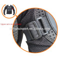 The latest equipment riding jacket protective motorcycle full bodyarmor for sale