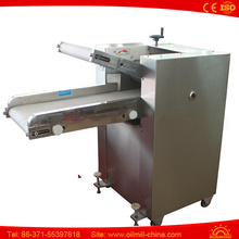 Stainless Steel Zd500 Automatic Dough Process Sheeter Machine