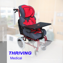 Cerebral Palsy Children Manual Wheelchair