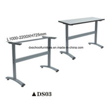 Modern Training Table Conference Table for Office