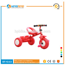 best standard top quality professional exporter cheap tricycle for toddlers