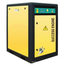VSD Air Compressor (45KW, 13Bar)