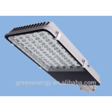 LED-Beleuchtung für Filmaufnahmen 3 Jahre Garantie 100W 125lm / w Outdoor LED Straßenlaterne Straßenbeleuchtung