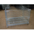 High Quality Storage Cage