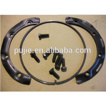 LKW Bremsscheibe 20515093 85103803 Reparatur Kits Zubehör Montage Kit