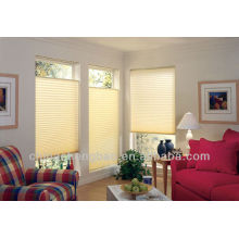 china pleated paper blinds for home decor