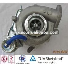 Auf Lager Turbo 761976-0009 J 5E SK250-8