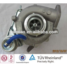 in stock Turbo 761976-0009 J 5E SK250-8