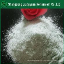 Melhor preço sulfato ferroso
