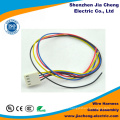 Branch Ce TUV Approved Waterproof Wiring Harness