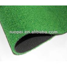 Kunstrasen-Gras-Teppich