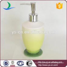 Hand Lotion Pumpe Spender Flasche für Dusche YSb50010-01-ld
