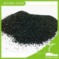 2016 Water Treatment Used Granular Activated Carbon with Low Price