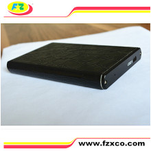2.5 Inch External Hard Disc Drive Case