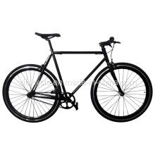 High Crmoly Fix Gear Bike (CE Certificate)
