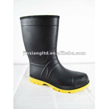 2013 NEWEST Men Water Proof Boots