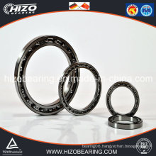 Bearing Stock Deep Groove Ball Bearing (6319/6319 2RS/6319 2Z/6319M)