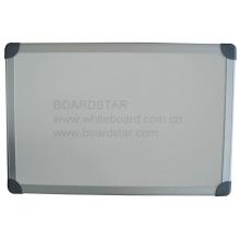 Pizarra de escritura magnética de limpieza en seco / Pizarra blanca (BSTCG-H)