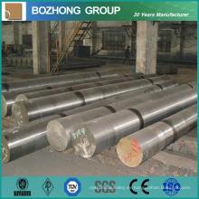 Matte. 1.4120 DIN X20crmo13 Hitzebeständiger Stahlstab