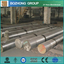 Tapis. No. 1.4120 DIN X20crmo13 Barre d'acier résistant à la chaleur