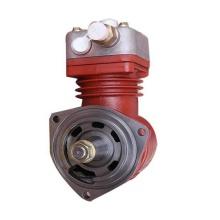 Compressor de ar para motor WEICHAI WD615