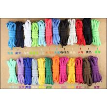 Colorful Shoe Lace