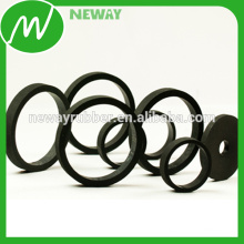 OEM Service Good Performance NBR Nitrile Rubber Part