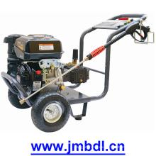 Hochdruck-Wasserstrahlreiniger (PW3600)